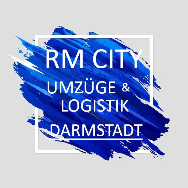 RM City Umzüge - Entrümpelungen - Transporte